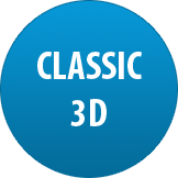 Download Classic 3D Pedometer Instructions