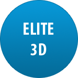 Download Elite 3D Pedometer Instructions