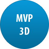 Download MVP 3D Pedometer Instructions